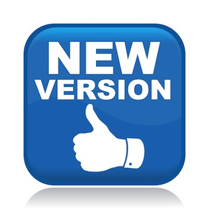 newversion
