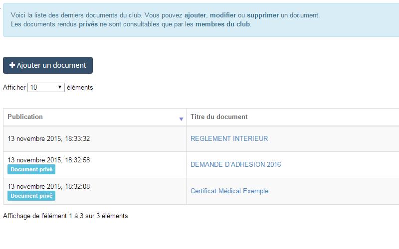 cm-documents