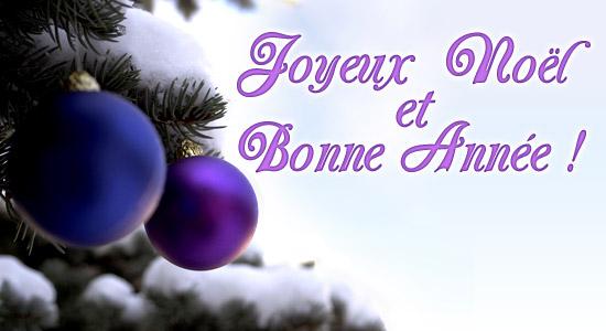"""Résultat de recherche d'images pour """"Joyeuses fêtes et bon Noël"""""""