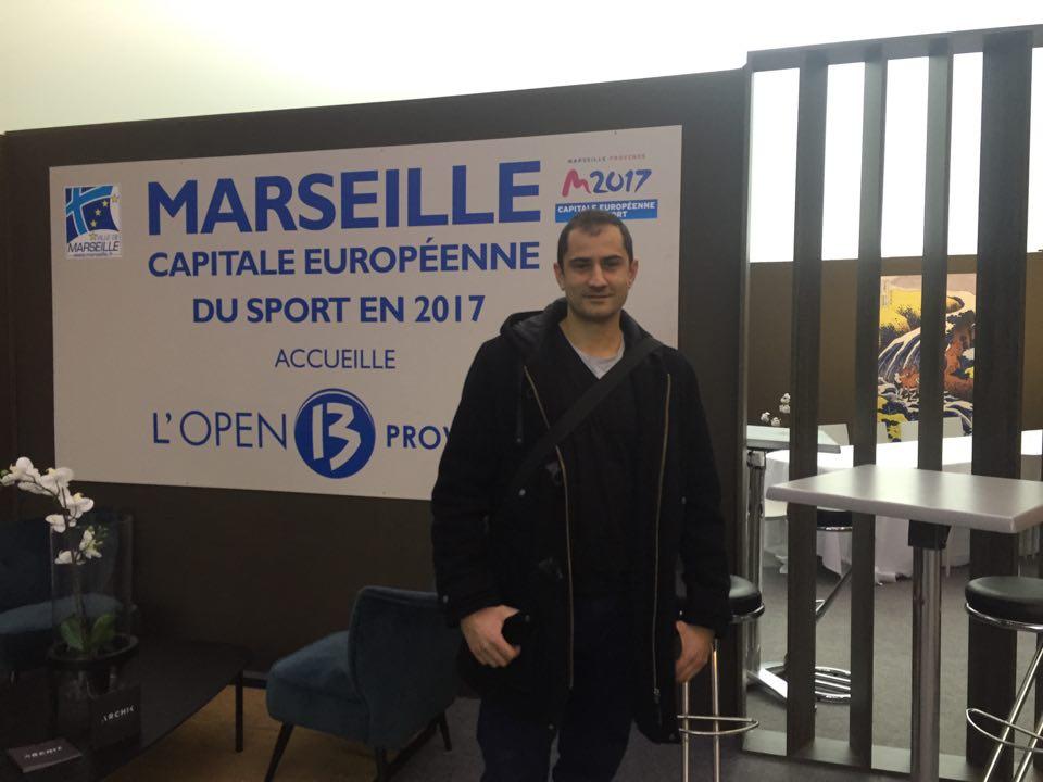 marseille_capitale_europeenne