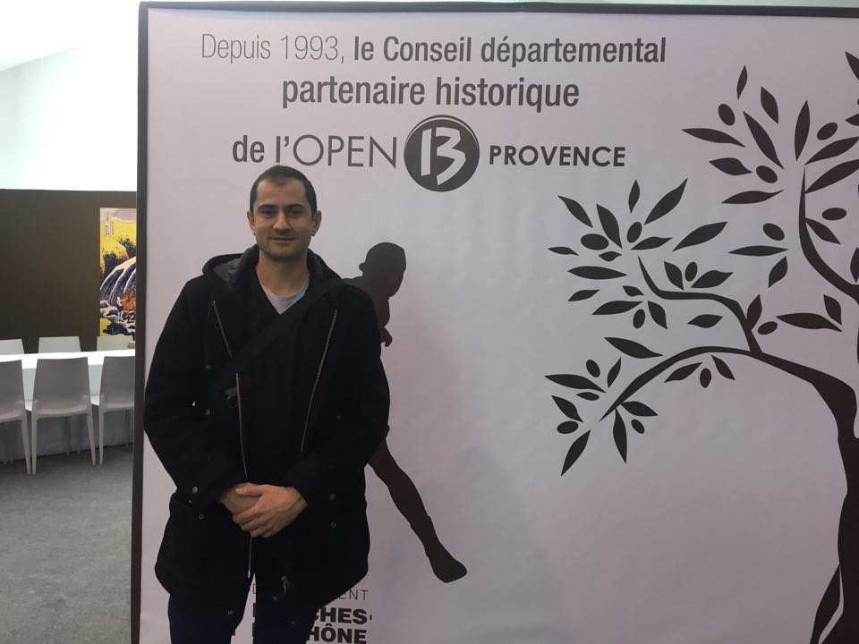 open_13_provence