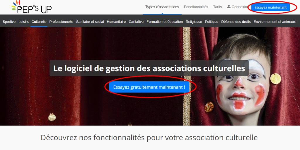creation-association