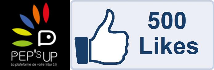 500-fans-facebook