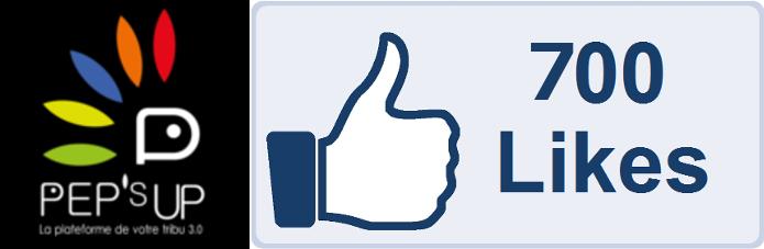700-fans-facebook