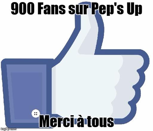 900fans